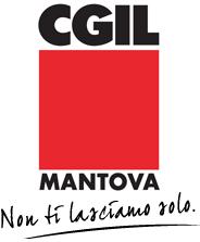 Cgil Mantova
